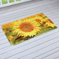 GET $50 NOW   Join Dresslily: Get YOUR $50 NOW!http://m.dresslily.com/absorbent-anti-slip-doormat-carpet-product1899798.html?seid=nIf058pb7M3flUUn4COjlpAOM4