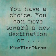 Happy Monday! #mondaymotivation #motivation #motivated #motivationmondays #quotes #quote #quoteoftheweek #quoteoftheday #inspire #inspiration #inspirational #inspirationalquotes #positive #positivevibes