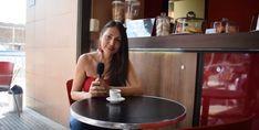Buen café. Cotton Candy, Kitchen Appliances, Pereira, Good Coffee, Cotton Candy Favors, Cooking Utensils, Home Appliances, House Appliances, Kitchen Gadgets
