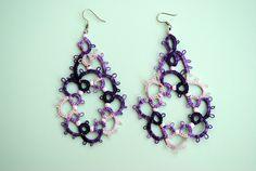 Orecchini/ Earrings