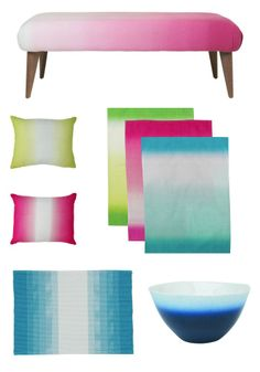 Marks & Spencer SS14 Home Collection - The Design Sheppard