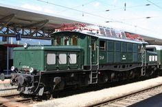 1020.44 Wörgl Hbf 26.08.2008