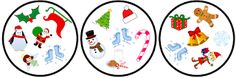 FUNGLISH: Dobble English Games, Petite Section, Toddler Preschool, Literacy, Puzzle, Printables, Activities, Winter, Projects