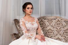 Цены на 50% ниже, чем в салонах! Подгонки платья – Бесплатные! Lace Wedding, Wedding Dresses, Fashion, Bride Gowns, Wedding Gowns, Moda, La Mode, Weding Dresses, Wedding Dress