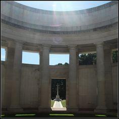 Berks Cemetery Extension, Ploegsteert (Belgium)