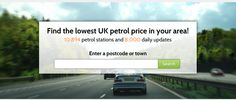 Do you know where to go locally for the lowest @ukpetrolprices Visit http://www.petrolprices.com/