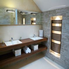 the 31 best bathroom boutique showroom images on pinterest fashion rh pinterest com