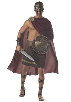 http://images.halloweencostumes.com/products/1511/1-2/spartan-warrior-costume.jpg