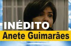 Anete Guimarães - ALERTA ATAQUES Espírituais A Movimentos  Espíritas!