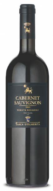 Cabernet Sauvignon 2009