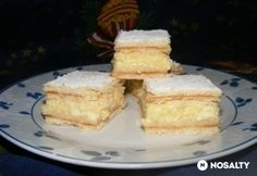 Vanilla Cake, Sweet Tooth, French Toast, Cheesecake, Sweets, Chocolate, Baking, Breakfast, Food
