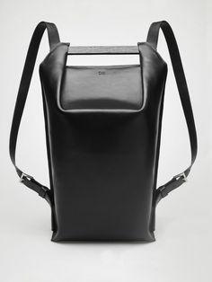38785733edcb PONS-backpack-unisex-2362x3150 Fashion Backpack