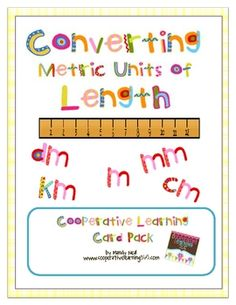 This card pack includes directions for three cooperative learning strategies, 25 mini question/a...