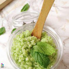Diy Peeling, Eco Beauty, Natural Beauty, Bff Gifts, Natural Make Up, Natural Cosmetics, Body Scrub, Beauty Hacks, Skin Care