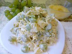 Самые вкусные рецепты: Салат французских цыган
