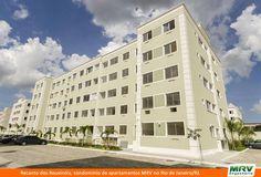 O Recanto dos Pássaros é um complexo de condomínios fechados de apartamentos com área de lazer no Rio de Janeiro/RJ. Oferece apartamentos de 2 quartos com ou sem suíte, sala para dois ambientes e cozinha americana. Atendimento online 24h. Consulte valores e formas de financiamento. Por aqui, você poderá até agendar uma visita ao local. Acesse: http://imoveis.mrv.com.br/?fbx=1.