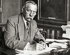 """There is nothing more deceptive than an obvious fact.""  ― Arthur Conan Doyle, The Adventures of Sherlock Holmes"