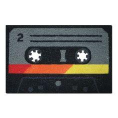 Fab.com | Tape 2 Doormat