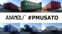 Buongiorno con il #mercoledìdellusato! Vi mancava? Oggi vi proponiamo un nostro #Pianomobile #Adamoli #blu super #rinforzato Visitate il nostro sito per saperne di più!  #adamoliItalianfloor #PM #PMsumisura #Walkingfloor #PMusato #Movingfloor #semirimorchio #4D4M0L1 #rimorchio #MadeInItaly #Mehanics #Camion #Trucks #sito #blue