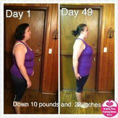Sheri says: I take 1 #Plexus Slim pink drink, 2 accelerator pills, and 2 BioCleanse daily. Steady losing inches and pounds thanks to Plexus!