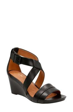 31 Best Clarks Shoes images | Clarks, Shoes, Leather