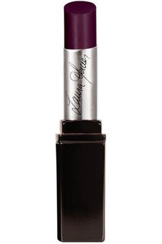 The 10 best new lipstick colors for fall 2015.