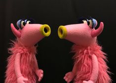 The Muppet Master Encyclopedia The Muppets Characters, Sapo Meme, Muppets Most Wanted, Sesame Street Muppets, Fraggle Rock, Nyan Cat, Miss Piggy, Kermit The Frog, Party