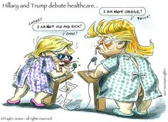 Friday, September 16, 2016 - View more Opinion Cartoons here…