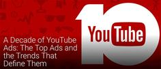 Top 5 YouTube Ads That Every Company Should Copy. 7 Tips We Can Learn From them