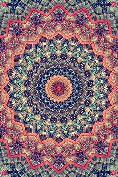 Mandala wallpapers