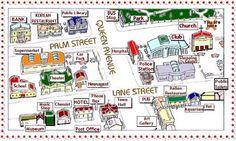town_map.jpg (762×456)