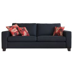 3 Seater Sofa Sasha 3 seater Furniture Showroom, Furniture Design, 5 Seater Sofa, Sofas, Armchair, Lounge, Couch, Home Decor, Couches