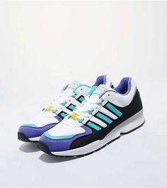 dd23dfc50b6b1 adidas Originals Torsion Integral OG Adidas Originals, Trainers, Kicks,  Tennis, Sneakers