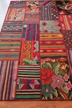 Use interior designer samples. Make bindings in various fabrics. This is more likely to be fabric for a coat, collars, cuffs etc perhaps. Or ...simply making up fabric with all sorts of scraps pinned together like crazy patchwork on colour themes. This needs to be collecting and working with fabrics etc. collected together in bags