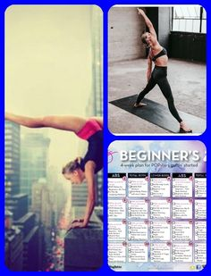 Benefits of Attending Regular Pilates Classes Pilates Benefits, Blogilates, Total Body, Physical Fitness, Teaser, Physics, Muscle, Abs, Exercise