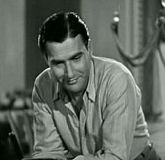 Artie Shaw , a still from Second Chorus(1940). More remembered for his Hollywood appearances and his eight beautiful wives(incuded both Lana Turner and Ava Gardener), his brilliance as both a clarinetist, composer, arranger and band leader is often overlooked.