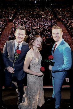 Emma Watson Adoration Blog