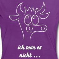 http://saukuuhl.spreadshirt.at/