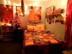 1000 images about bedrooms on pinterest tumblr bedroom tumblr room