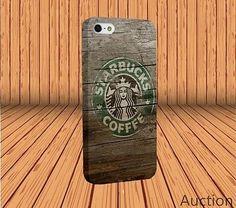 Starbucks Coffee for iPhone 6/6s Hard Case Laser Technology   eBay