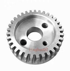 Three Ball Metal Crank Handle 197mm*Ø16mm 1set NEW Milling Machine Part