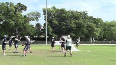 The Annual Men's Lacrosse tournament held in Weston Florida  To know more visit : http://lacrossewear.com/