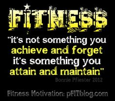 FITNESS........ .Get more motivated at http://www.fitbys.com Sports and Gymwear