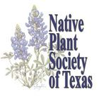 Due to the unique climates and soils in Texas, planting native plants in Texas is one of the best ways to ensure a beautiful and successful garden. NPSOT is a non-profit organization run by volunteers who work to promote native plant appreciation, research, and conservation through local chapters around the state.