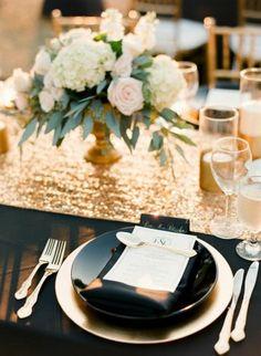 florida-wedding-1-04302015-ky