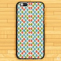 Orla Kiely patern flower Cute Inspirate design iPhone Cases Case  #Phone #Mobile #Smartphone #Android #Apple #iPhone #iPhone4 #iPhone4s #iPhone5 #iPhone5s #iphone5c #iPhone6 #iphone6s #iphone6splus #iPhone7 #iPhone7s #iPhone7plus #Gadget #Techno #Fashion #Brand #Branded #logo #Case #Cover #Hardcover #Man #Woman #Girl #Boy #Top #New #Best #Bestseller #Print #On #Accesories #Cellphone #Custom #Customcase #Gift #Phonecase #Protector #Cases #Orla #Kiely #Pattern #Flower #Cute #Inspirate #Design
