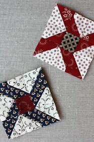 Temecula Quilt Company: Circa 2016 Make 2 Sampler Quilts, Star Quilts, Cute Quilts, Mini Quilts, Quilt Block Patterns, Quilt Blocks, Quilted Table Runners Christmas, Pinwheel Quilt, Civil War Quilts