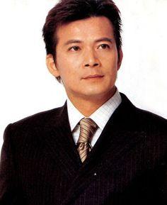 Felix Wong Yat Wah - 黃日華 (1961.09.04)