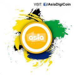 The price of AsiaDigiCoin ADCN would be atleast 100-120 rupees in next 6-8 months and the reasons are:  1. ADCN now available to trade in 5 platforms  a. C-CEX b. YOBIT c. ALCUREX  d. COINEXCHANGE e. COINGATHER  and will be available on all major trading platforms soon.  2. #ADCN will be available to trade with INR very soon that means we can buy and sell ADCN directly in INDIAN RUPEES And if it happens soon as expected ADCN would be second ALcoin to achieve it in Indian market af