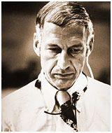 George M. Low    Class of 1948  Space Pioneer, Engineer, Educator  1926-1984